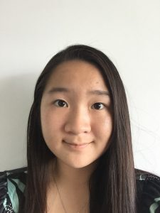 Name: Jean Jade Fang Housing Community: School House