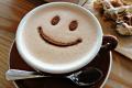 Coffee Drinkers Rejoice?