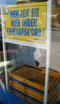 deutsche lernen grammatik frei