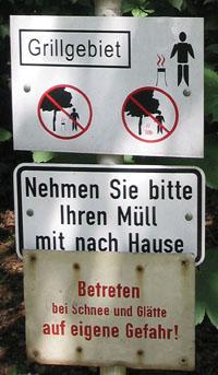 Konnen Sie mir helfen? German Grammar Questions!?
