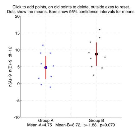 sampletenant complaintletter templates mice nj