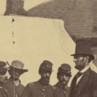 Civil War Object Lessons: Gardner's Photographic Sketch Book of the War