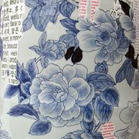 PUBLIC OPENING RECEPTION | Sin-ying Ho: Past Forward