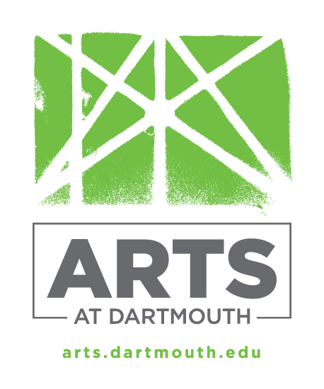 Arts at Dartmouth
