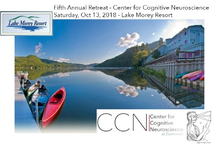 2018 CCN Retreat
