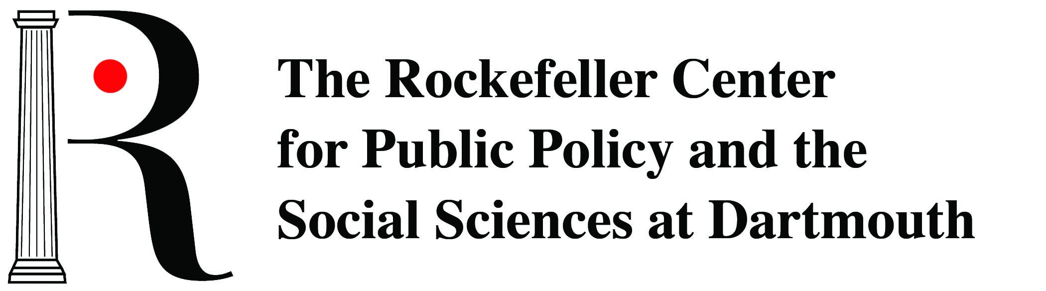 Rockfeller Center logo