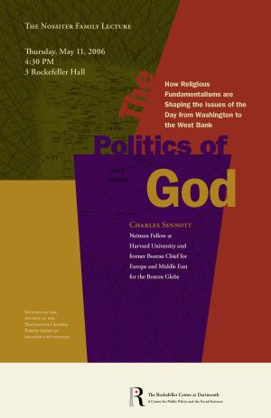 Politics of God