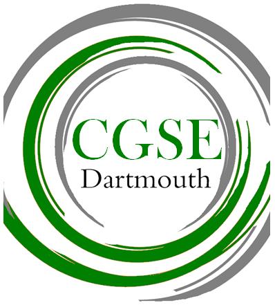 cgse logo