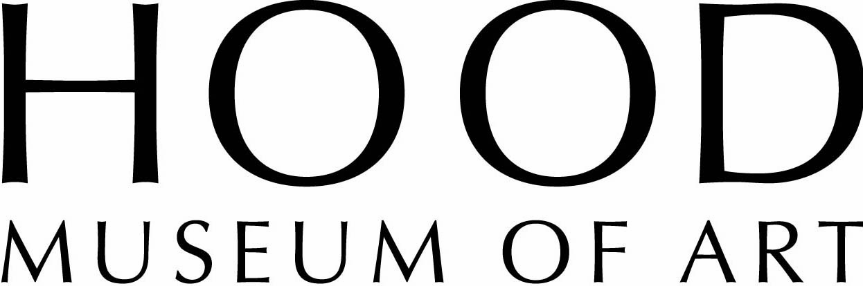 hood logo