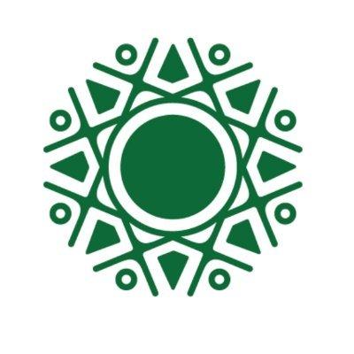 Irving Institute Logo