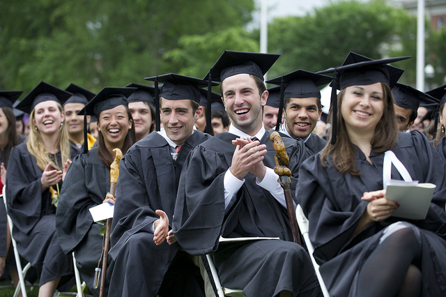 Dartmouth Graduation 2020.Information For Students
