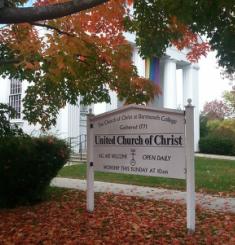 church picture