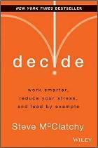 decide book 2