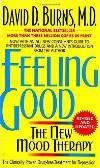 feeling good 3