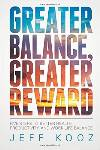 greater balance book 2