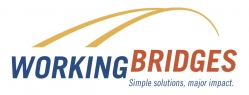 Working Bridges Logo