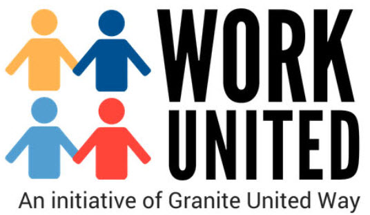 work united