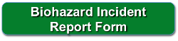 biohazard report