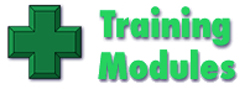 training modules