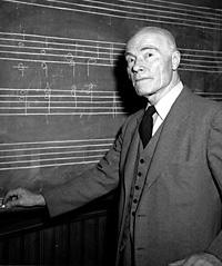 Maurice Longhurst
