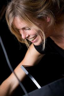 Annemieke Spoelstra