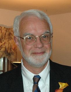 Bruce Duncan