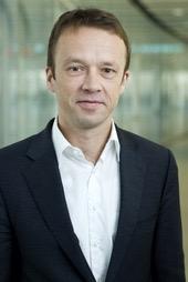 Hans-Theo Normann