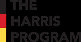 The Harris Program