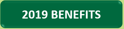 2019 Benefits Image