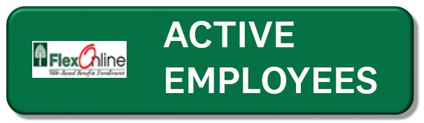 FlexOnline Active Employees click here