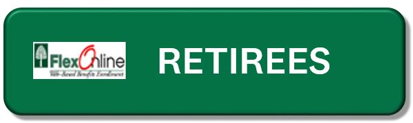 Retiree's Click Here