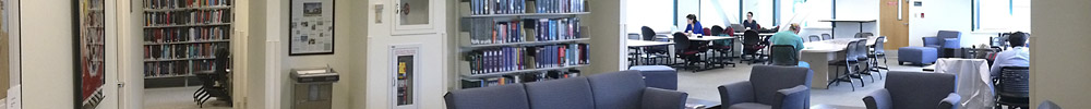 Dartmouth Biomedical Libraries - decoration only; no semantic or contextual value