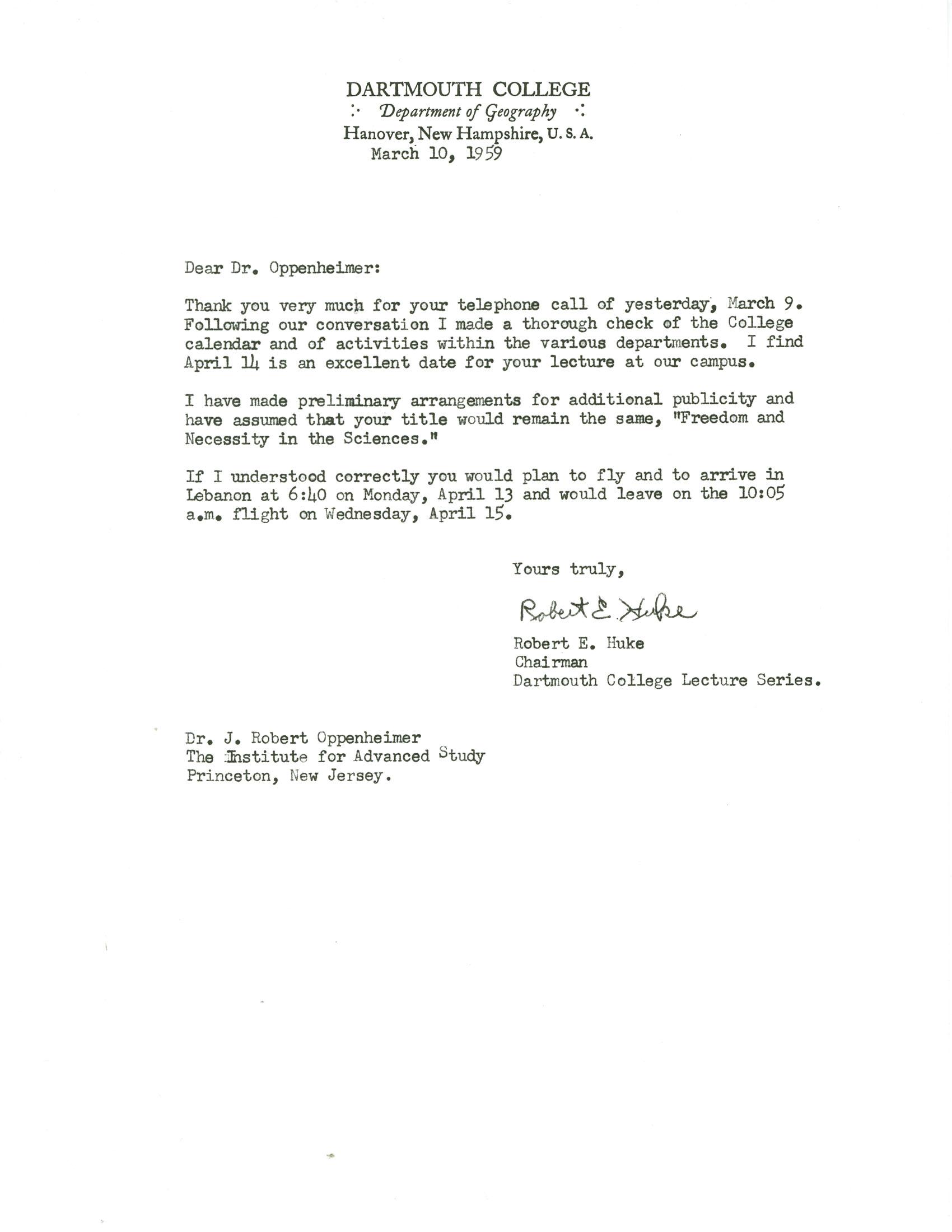 Professional Resume  Cover Letter  LinkedIn Optimization Kijiji