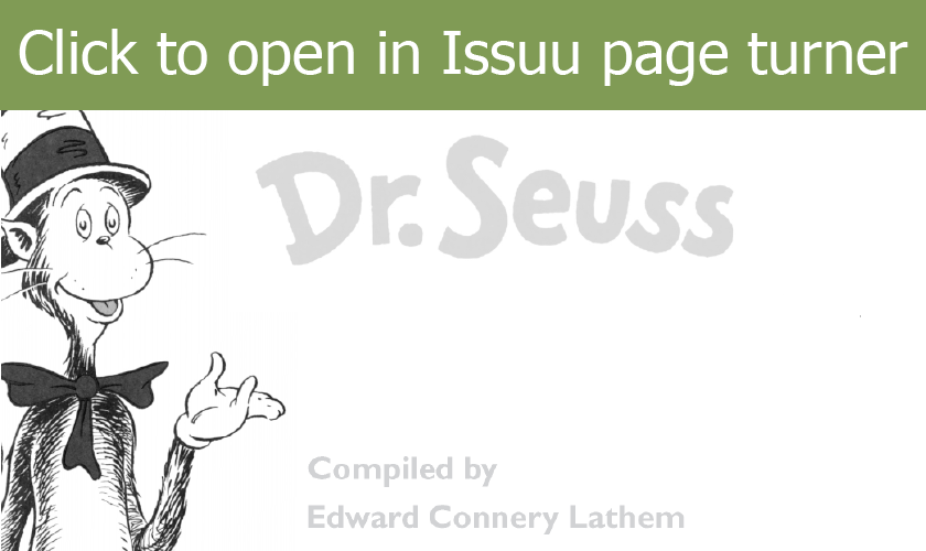 Click to open in Issuu page viewer