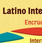 Latino Intersections