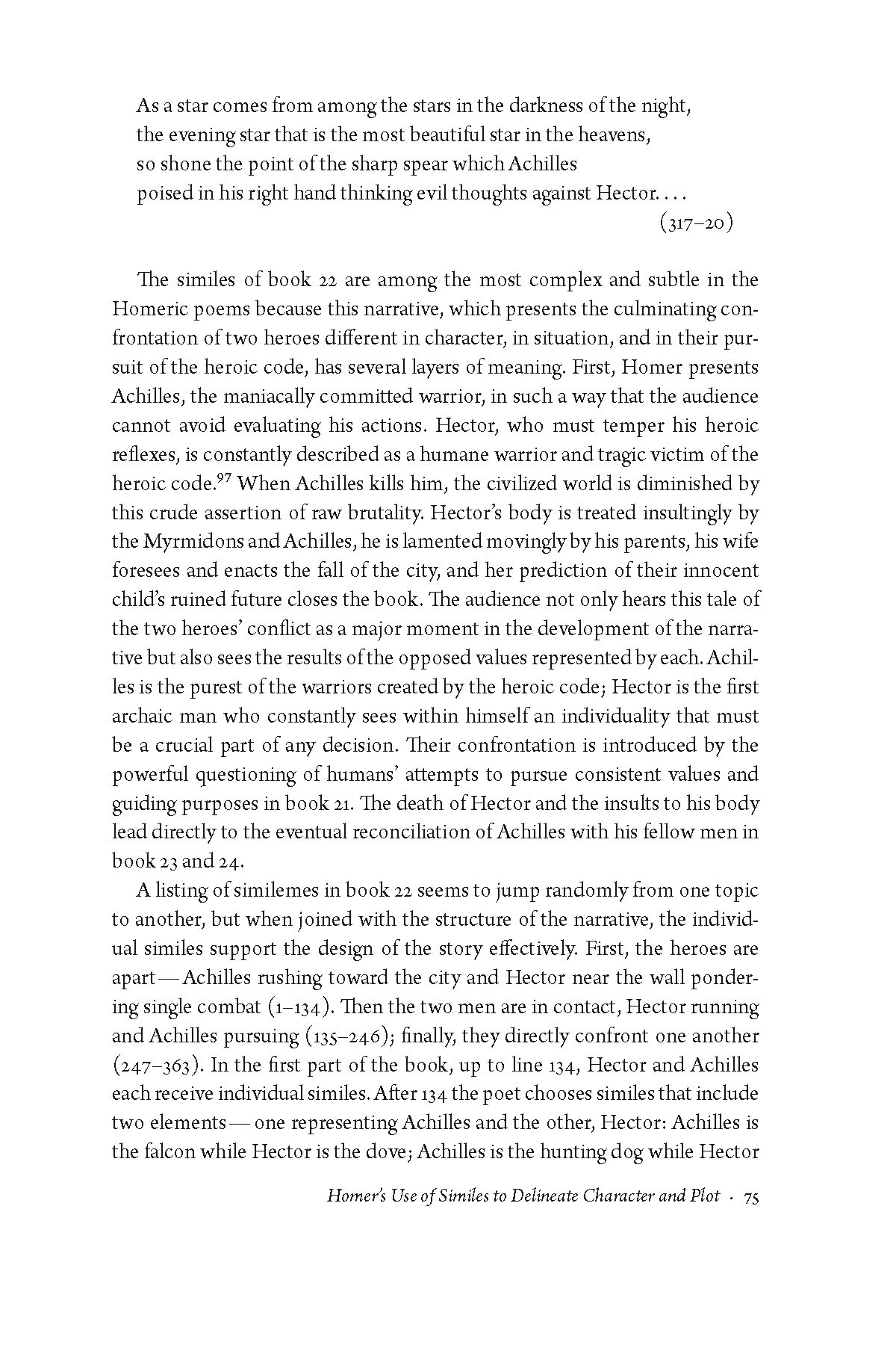 the iliad essay theseus hero of athens essay heilbrunn timeline of  essay comparing hector and achilles english literature essays achilles vs hector in the iliad