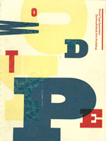 Wood Type Specimens Cover