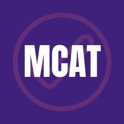 Link to MCAT page