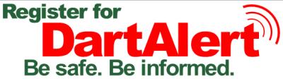 DartAlert_Registration
