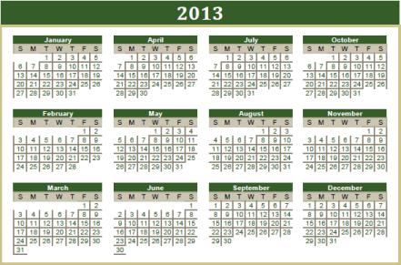 Dartmouth Academic Calendar 2021 2013 2014 Academic Calendar