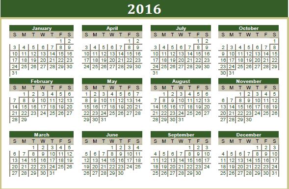 В какой год ты родился по восточному календарю