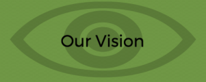 Our Vision - link to Vision section
