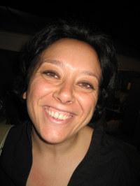 Francesca Patrizi