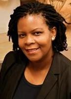 Annette Gordon-Reed '81
