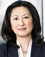 Susie S. Huang '84