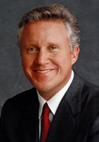 Jeffrey R. Immelt '78