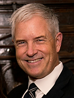 Christopher H. Lord '86