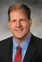 Governor Chris Sununu
