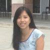 Katelyn Wong '15