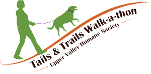 tails and trails